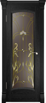 Двери Верона