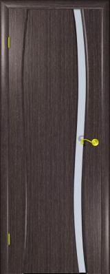 Двери Сорренто