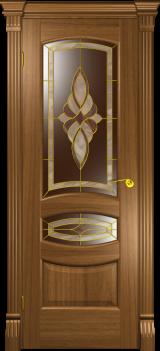 Двери Юлия