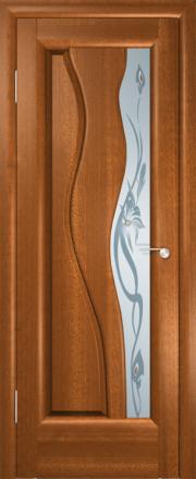 Дверь Лагуна-3 Анегри