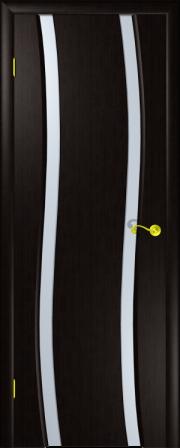 Дверь Камелия-2 Венге
