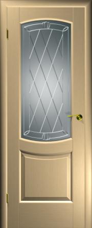 Конструктор двери Палермо