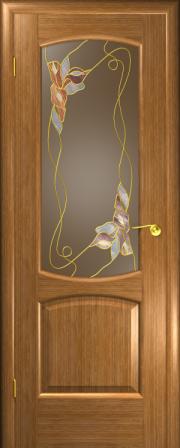 Конструктор двери Венеция