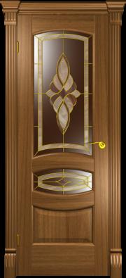 Конструктор двери Юлия
