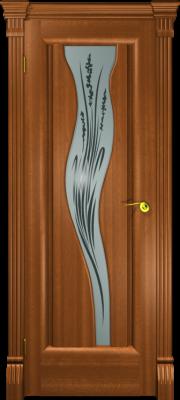 Дверь Лагуна Анегри капитель