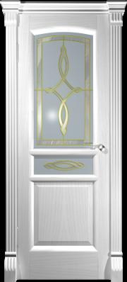 Конструктор двери Натали