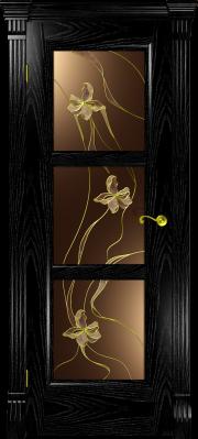 Конструктор двери Надежда