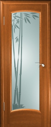 Дверь Верона Анегри