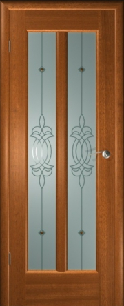 Дверь Любовь Анегри